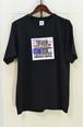THE BLACK EYE PATCH Tシャツ