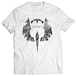 "Alphoenix ""γ"" T-Shirt"