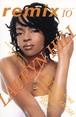 remix 1998年10月号 #88 LAURYN HILL