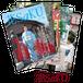 和の生活マガジン「花saku」2年間購読