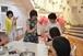 野崎ふみこ漫画家生活41周年記念&出版記念パーティに参加できる権利(一般席)