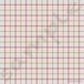 26-e 1080 x 1080 pixel (jpg)