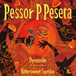 "[7"" EP] Dynamite(EP Mining Edition) / Bittersweet Samba / Pessor P.Peseta"