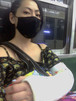 V278 Kaorin LAC  1week challenge 動画+画像セット part-1 49min