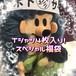 画廊モモモグラ新年特製福袋 (Tシャツ4枚入りスペシャルセット)
