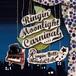 CD【Ringin' Moonlight Carnival】