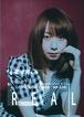 4thワンマンライブ「REAL」DVD