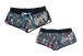 Board Pants Pro Aborieq [BQAPP-027]