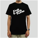 Dosluna Cuarto オリジナル Tシャツ