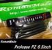 ロマンメイド/プロローグPZ 6.5inch