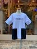 KIDS:Wander Apartment【ワンダーアパート】天竺ポケットTシャツ(80〜150cm)Tシャツ