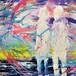 【PFCD67】satohyoh『inacagraphy+』CD