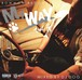 DJ DOG / My WaY vol.2