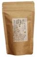 健一自然農園 有機栽培大和茶 和紅茶  (ティーパック) 【DNKI0004】