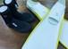 TUSA 限定カラーKAILフィン(S)&ミューブーツ(23cm)