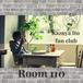 伊東和哉ファンクラブ【Room 110】