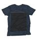 T-Shirt  SG-2 (DENIM)