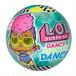 LOLサプライズ DANCE DANCE DANCE