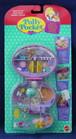 パロミノポニー 新品 1995年