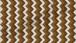 27-y-5 3840 x 2160 pixel (png)