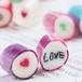 フォトパネル*【Love Love Love】