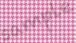 20-i-2 1280 x 720 pixel (jpg)
