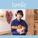 4th single「好きであふれたセカイ / キラリ☆Magical Dream」CD