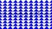 8-j-2 1280 x 720 pixel (jpg)