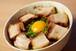 煮豚(500g)
