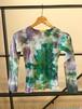ラグラン袖Tシャツ(ina0003rag)