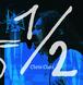 クリス・チアリ ニューアルバム 「20/40=1/2」