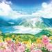 ローザの初アルバムCD「音楽桃源郷〜ローズ・ローザ〜」