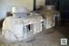 土間にある竈~Old kitchen~