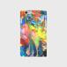 LOVE YOU iPhone6Plus/6sPlus 側表面印刷スマホケース ツヤ無し(マット)