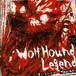 Wolf Hound Legend / 柳英一郎(CD)