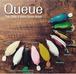 ディープフォレスト QUEUE(キュー)