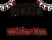 スタンダードブース3日間【ネコ市ネコ座@東京ドームシティー来場出店者様専用】