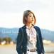 【音楽CD】 シングル Good luck ~ユメノアシアト~ (KTSW-0003)