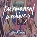 【Permanent archives (ep)】Youthlovers