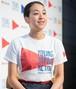 【記事バラ売り】【DL】浅田真央さんインタビュー記事 「若い力で日本を元気に」
