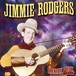 CD 「COUNTRY MUSIC LEGENDS / JIMMIE RODGERS」(2CD)
