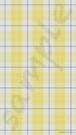 24-c-1 720 x 1280 pixel (jpg)