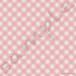 23-w 1080 x 1080 pixel (jpg)
