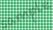 20-r-5 3840 x 2160 pixel (png)