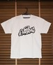 【#HASHTAG】グッズTシャツ[A]