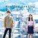 1st Full Album「NonStop OneStep」