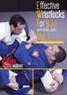 日本語吹替付 ブラジリアン柔術の為の効果的なリストロック Vol 1 ブドー・ジェイクVol.1【ブラジリアン柔術教則DVD 】