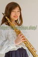 saxplayer_IMG_0252.dng