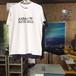 「AREA☆73 RICH HILL」 TEE (豊岡奈佐地区 直訳Tシャツ)