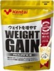 kentai 健康体力研究所 ウエイトゲイン アドバンス バナナラテ風味 1kg K3221